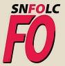 SNFOLC Aquitaine
